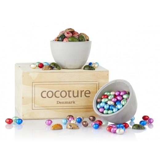 by PR Cocoture Colab Concrete chokoladeæg og påskeæg-310