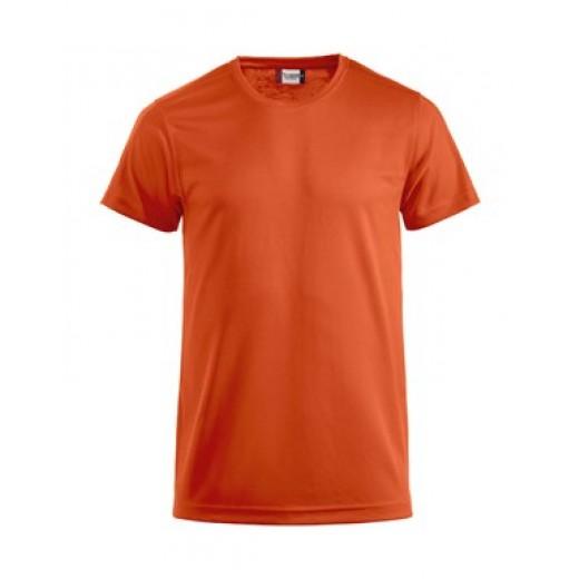 Clique Funktions T-shirt til motion og løb-06