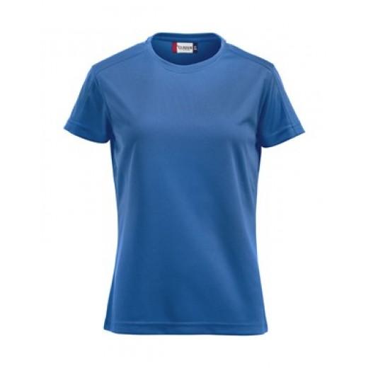 CliqueFunktionsTshirttilmotionoglb-06