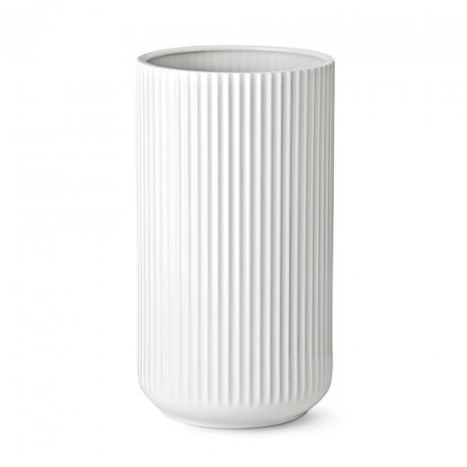 Lyngby Vase, 35cm-30