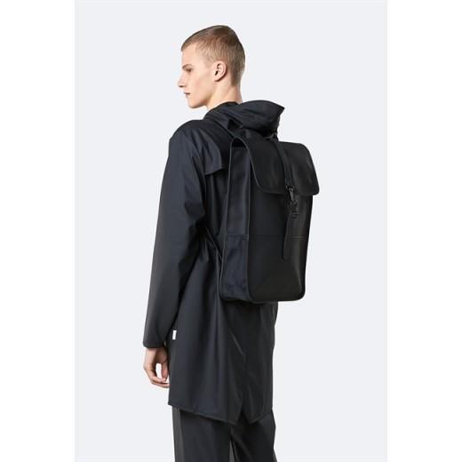 RainsBackpack13Lisort-046