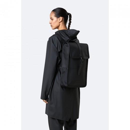 RainsBackpack13Lisort-346