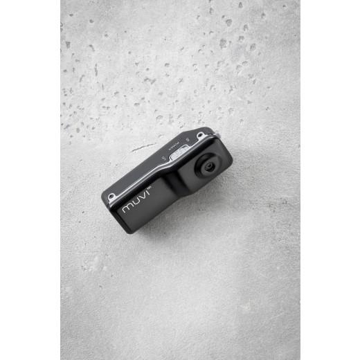 Muvi micro HD kamera-30