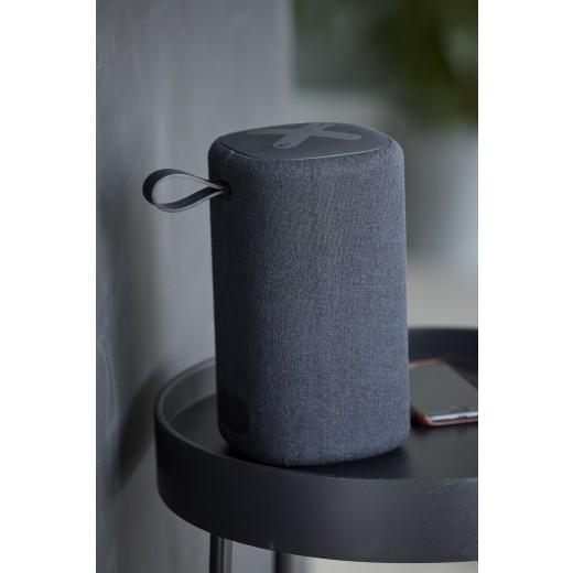 Veho Bluetooth højtaler MZ3-30