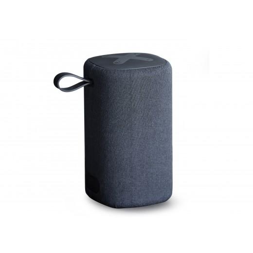 Veho Bluetooth højtaler MZ3-00