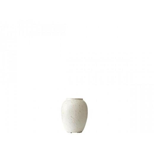 Bitz Vase 20 cm-046