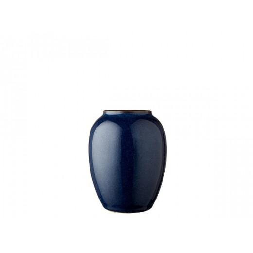 Bitz Vase 25 cm-344