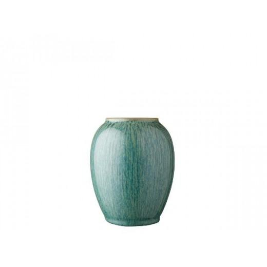 Bitz Vase 12,5 cm-045