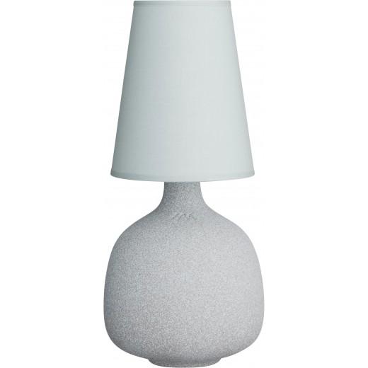KhlerBalustrelampe375cm-05