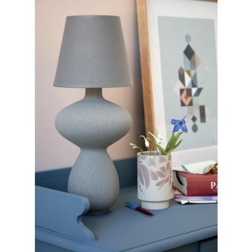 Kähler Balustre Lampe 44,5 cm-38