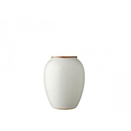 Bitz Vase 12,5 cm-345