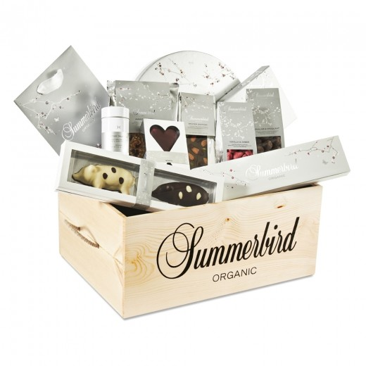 SummerbirdChristmasGiftbox-32