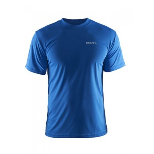 Craft Active Run Tee