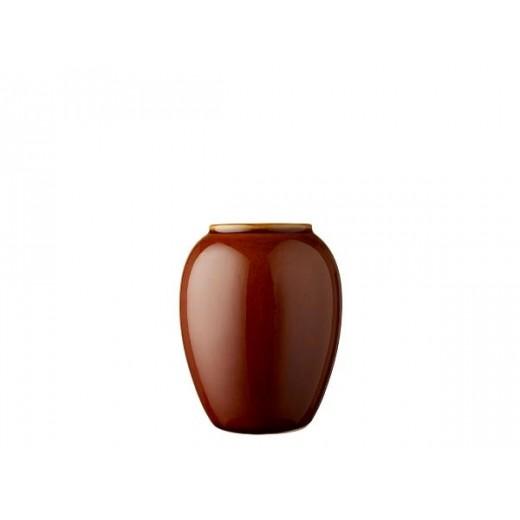 Bitz Vase 25 cm-044