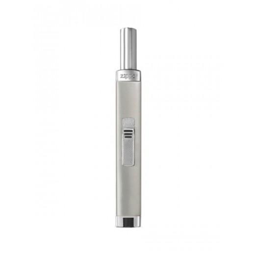 Zippo Mini MPL Lighter-31