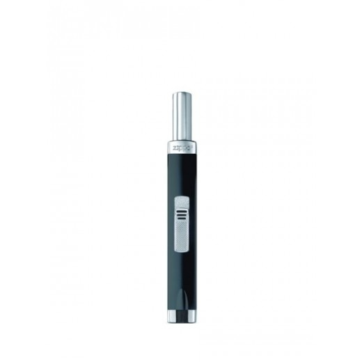 Zippo Mini MPL Lighter-01