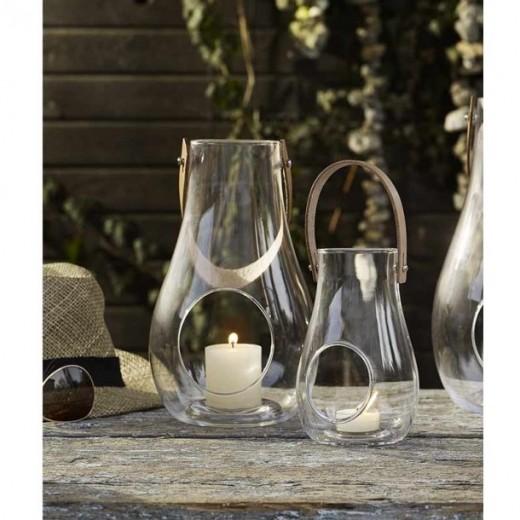 HolmegaardDesignwithLightLanterneriKlarglas-32