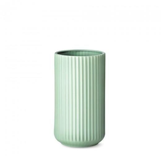 Lyngby Vase, 20cm-00
