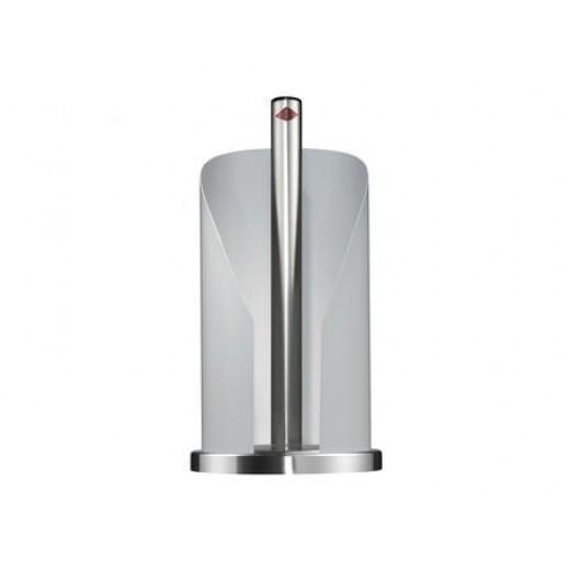 WESCO Køkkenrulleholder/toiletrulleholder-353