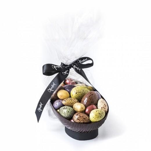 Xocolatl Årets Påskeæg, 200g.-310