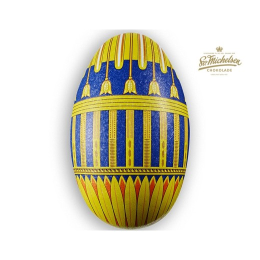 Sv. Michelsen Årets Fabergé æg 2019-016
