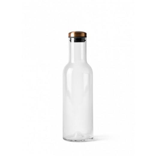 Menu Flaske karaffel-01