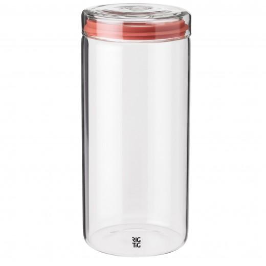 SteltonStoreitopbevaringsglas-00
