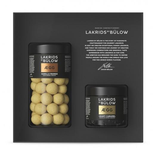 Lakrids by Bülow Black Box 2 Påskegave-38