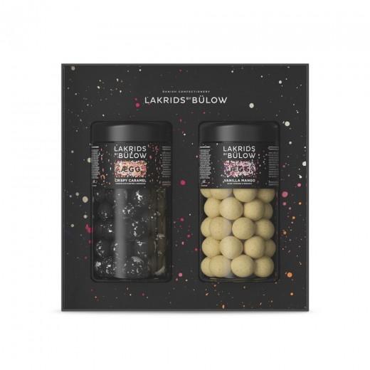 Lakrids by Bülow Black Box 3 Påskegave-311