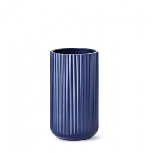 Lyngby Vase, 9cm-00