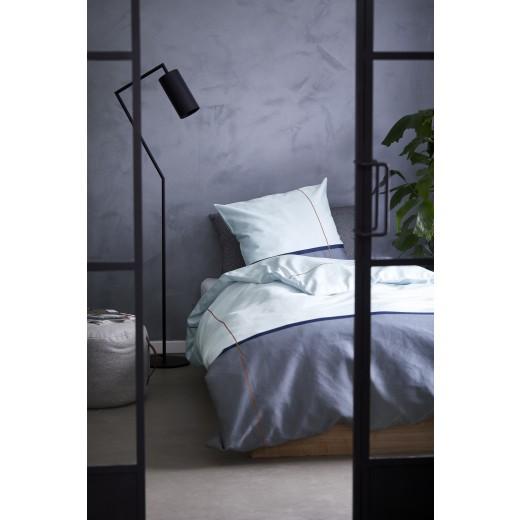 Södahl Connect sengesæt-30