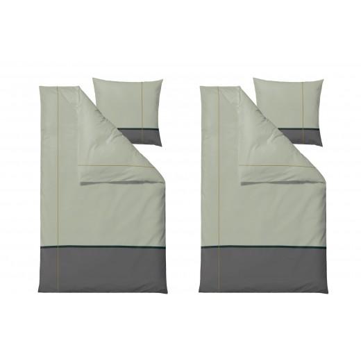 Södahl Connect sengesæt-00