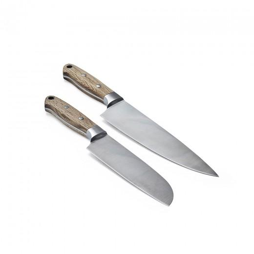 Morsø Culina Knive-00