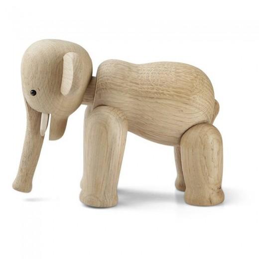 Kay Bojesen Elefant mini eg-033