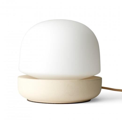 MenuStoneBordlampe-02