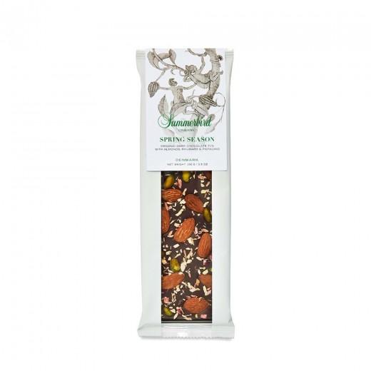 Summerbird Chokoladebar Spring Season-36