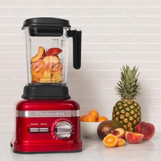 KitchenAid Artisan Power plus blender-01