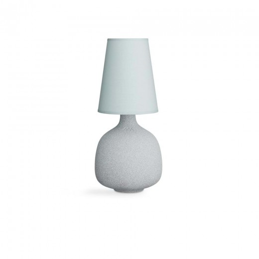 KhlerBalustrelampe375cm-35