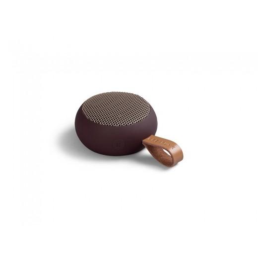 Kreafunk aGO Mini bluetooth højtaler-030