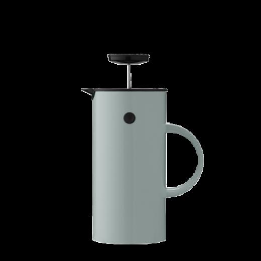 Stelton EM Te brygger-31