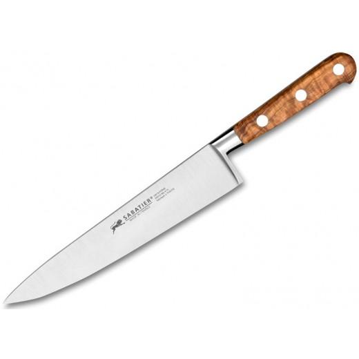 Lion Sabatier Ideal Provence køkkenknive-30