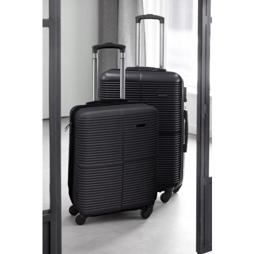 Scandinavia Hardcase Kuffertsæt-30