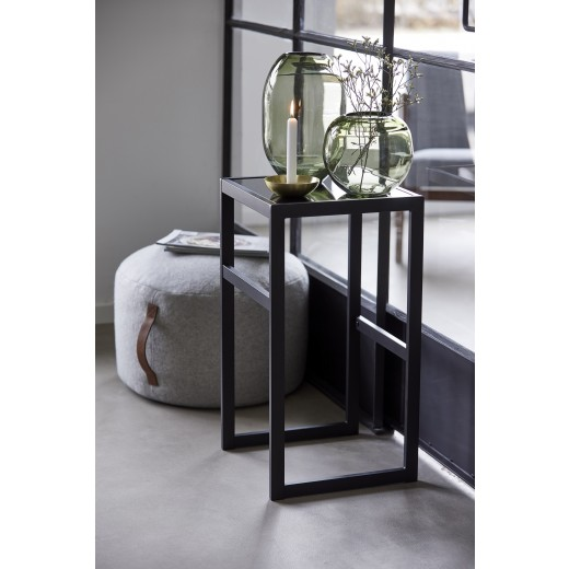 Alte Bar og sidebord-30