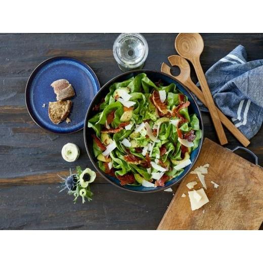 Bitz Salatskål and Salatbestik-00