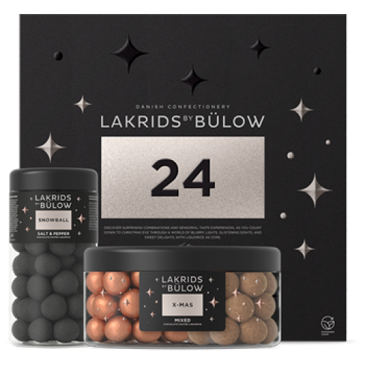 LakridsbyBlowJulekalenderCalenderXMasSnowball-39