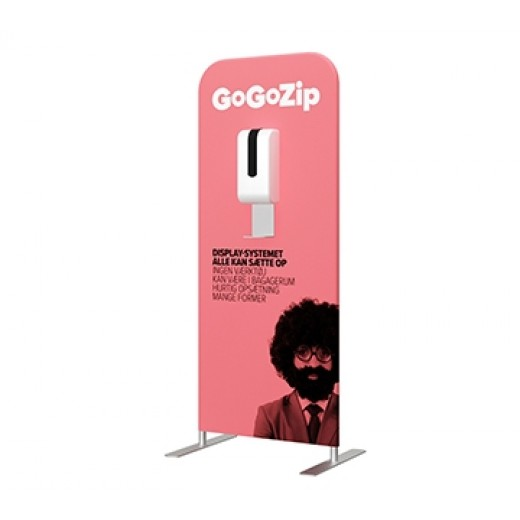 GoGoZipReklamesjlemedelektriskSpritdispenser-082