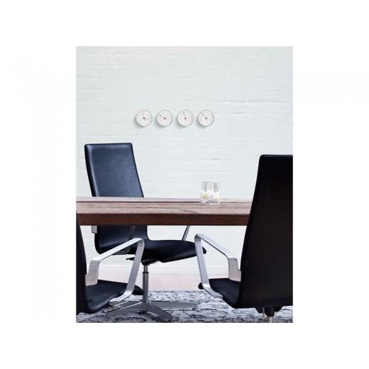 Arne Jacobsen Bankers Vejrstationer-30