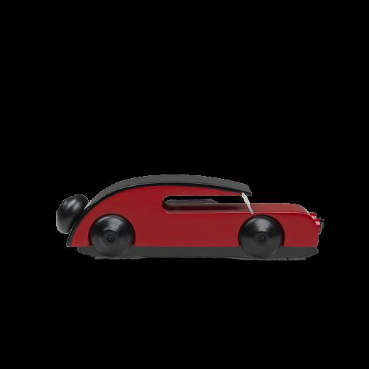 Kay Bojesen Automobil 13 cm-30