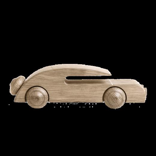 Kay Bojesen Automobil 27 cm-30
