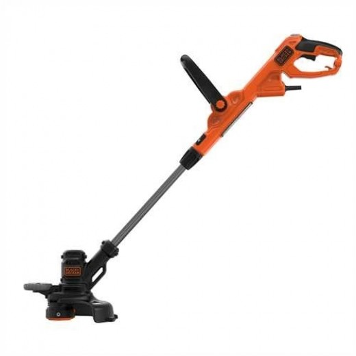 Black and Decker Græstrimmer 30 cm 550W-35